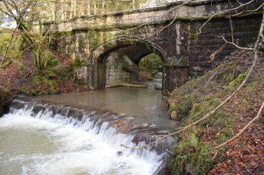 DSC_0562 leemoor bridge jpeg