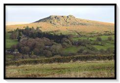 DSC_0592 sheeptor mount NEF