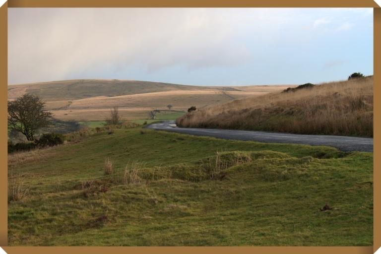 DSC_0605 sheepstor road done