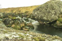 Broad Falls