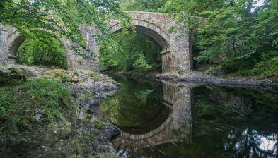 cropped-new-bridge1-1-of-1.jpg