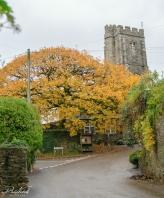 village church-3230