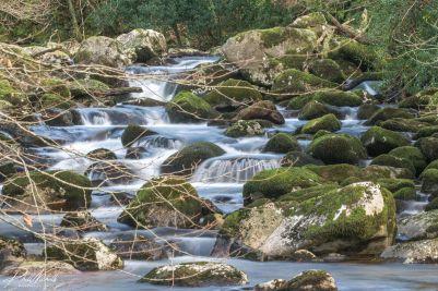 Main falls-3632